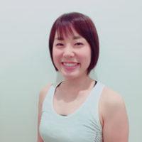 Chika Hasegawa