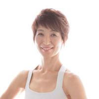 坂井 陽子(Yoko Sakai) ㈱ Breathing 代表
